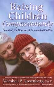 Book-Parenting